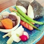 木村文乃のインスタグラムの料理写真がすごすぎる!