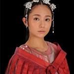 木村文乃出演の2016年注目のドラマ